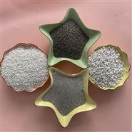 布石厂家供应涂料用白色轻质漂珠