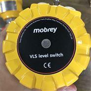 英国莫伯雷MOBREY液位传感器进口特价