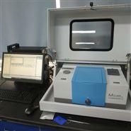 疾控粉尘游离二氧化硅检测仪