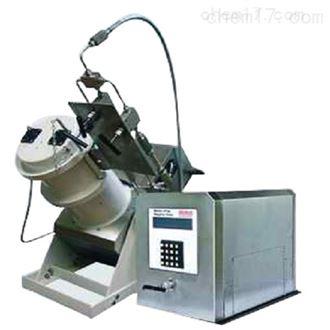 M8500高温高压动态沉降测试仪