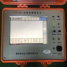 泰宜通信电缆故障测试仪