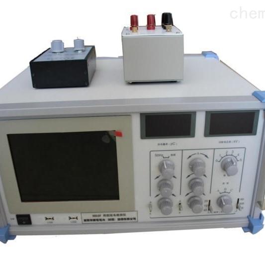 产品简介局部放电检测仪