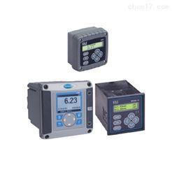 GLI D33哈希GLI溶解氧控制器監測儀