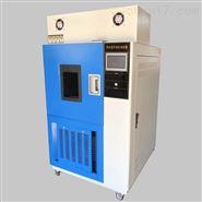 SN-L(风冷型)氙弧灯耐候老化箱