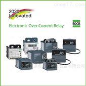 EOCR-TE420TE420 设计精巧动作准确电动机综合保护器