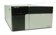 CBM-20A岛津 shimadzu 系统控制器