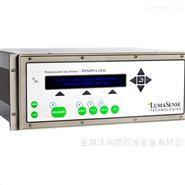 美国LumaSense INNOVA 光声光谱气体监测仪