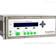 INNOVA 1314i美国LumaSense INNOVA 光声光谱气体监测仪