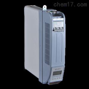 智能电力电容补偿装置