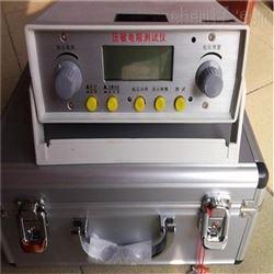 FC-2G/FC-3GB防雷元件测试仪
