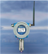 MP812固定式VOC氣體檢測儀
