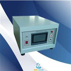 1065S浪涌脉冲发生器