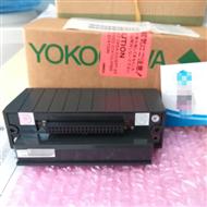 ATD5S-0M接线端子CSZ-16日本横河YOKOGAWA