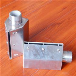 AK-700304不锈钢吹水风刀
