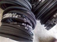 SPB2240LW进口SPB2240LW空调机皮带,高速传动带价格,日本MBL三角带