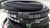 SPB2500LW进口SPB2500LW空调机皮带,风机皮带价格,耐高温三角带