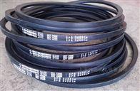 SPB3450LW进口SPB3450LW三星三角带,耐高温三角带,高速三角带