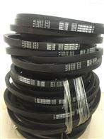SPC3350LW进口SPC3350LW日本MBL三角带,窄V带价格,空调机皮带