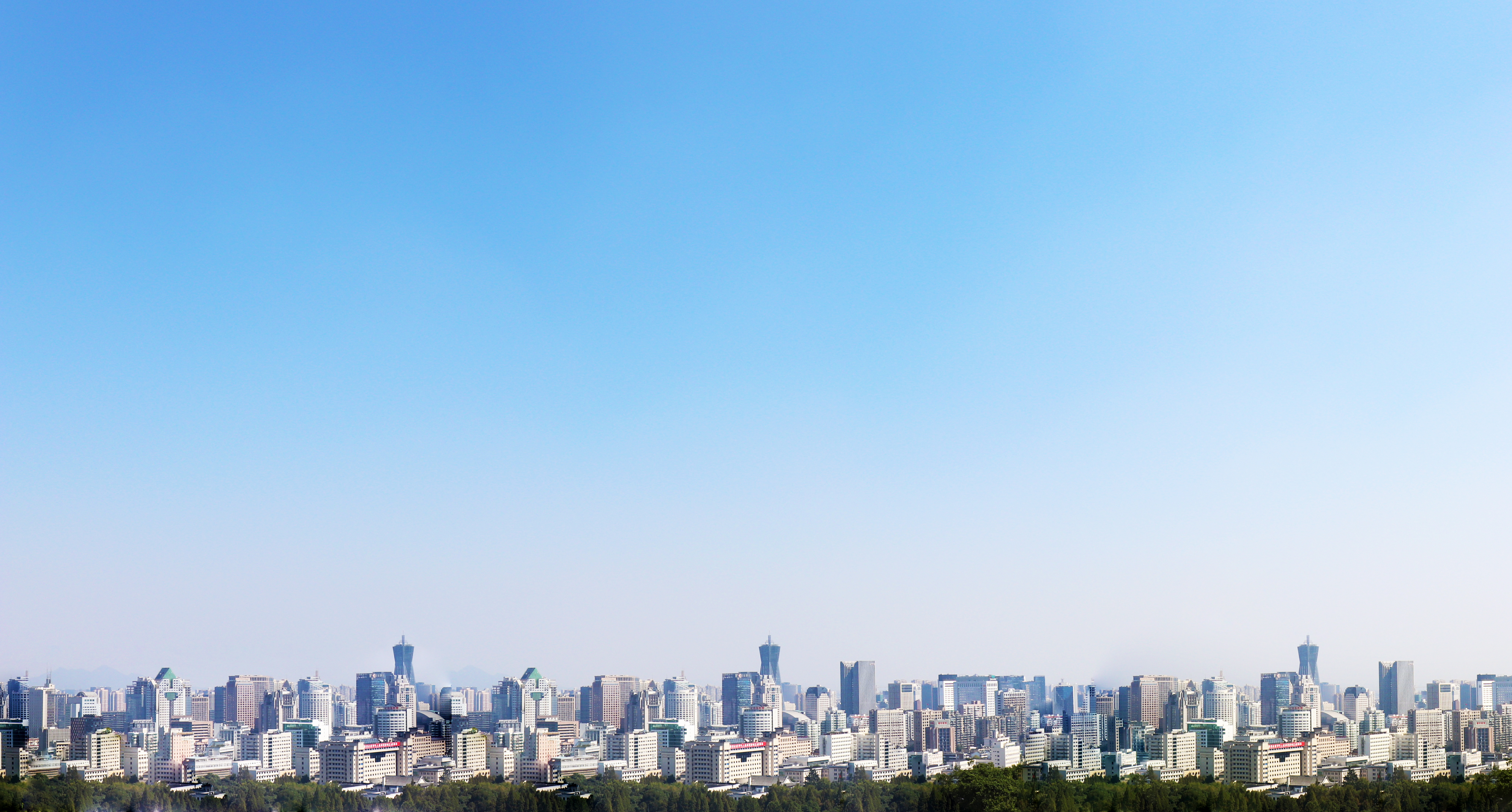 群众越来越关心空气质量 空气质量检测仪器如何选