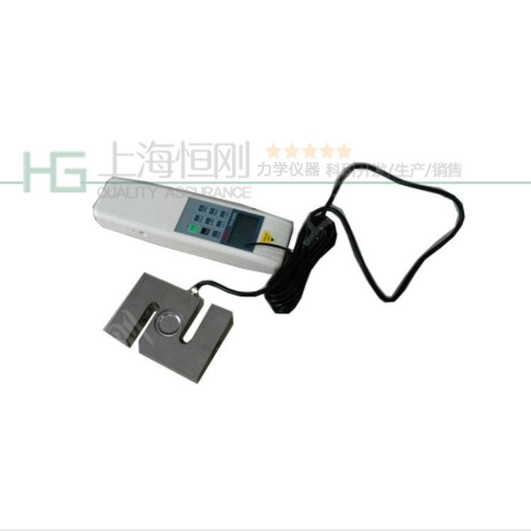 焊接S型壓力測試儀