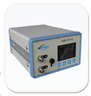 滤料测试台光度计DP-30
