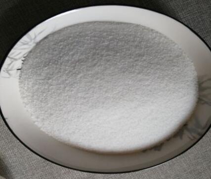 聚丙烯酰胺专业生产厂家