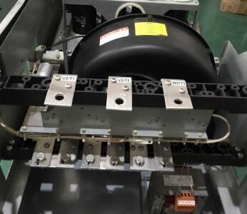 西门子S120变频器维修