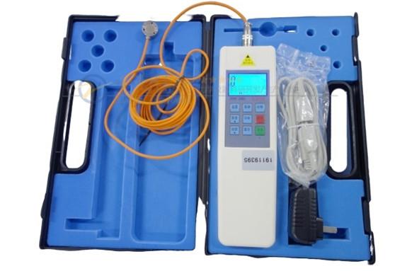 微型外置數字壓力計