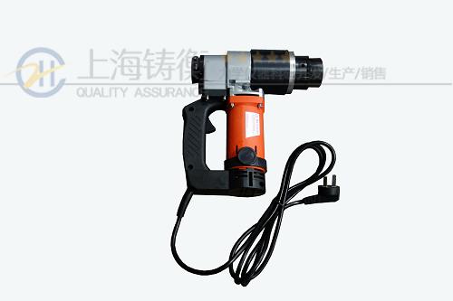 SGDD数显定扭矩电动扳手-定扭矩电动扳手