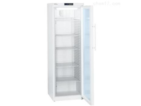 实验室低温防爆冰箱