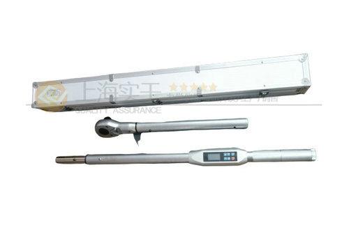 SGSX電子數顯扭力扳手