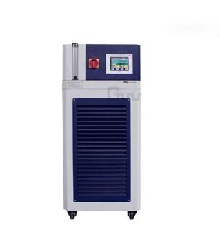 密闭制冷加热循环装置