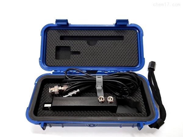 智能超声波探伤仪