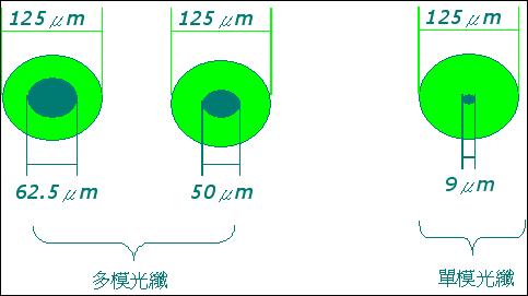 image012.gif