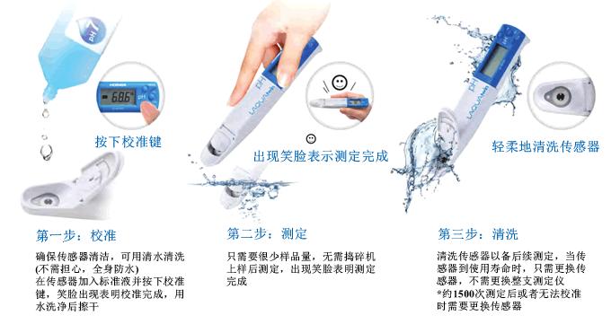LAQUA twin系列营养测定仪3680.gif