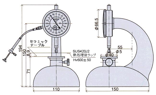 R1-A外形尺寸