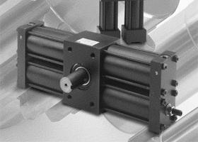 美国派克PARKER液压阀/液压缸