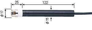 MC-K307