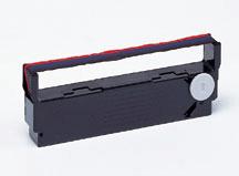 SR10000系列记录仪用色带