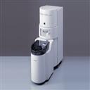 shimadzu 岛津激光衍射式粒度分布测量仪SALD-201V