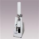 shimadzu 岛津热机械分析装置 TMA-60系列