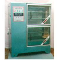 2.4×6米集装箱式养护室