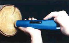 皮罗钉木材检测仪