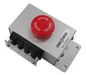 EC-0203触发装置