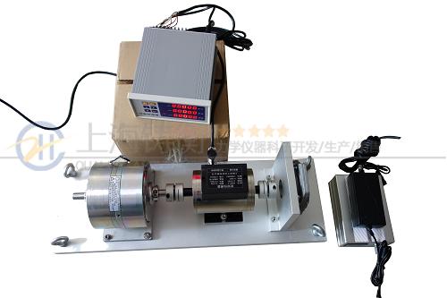 SGDN水泵扭力测试仪