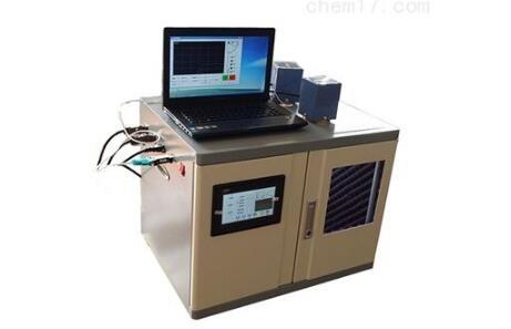 多用途恒温超声波提取机