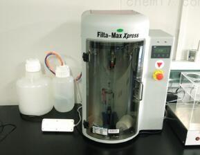 微生物检测系统