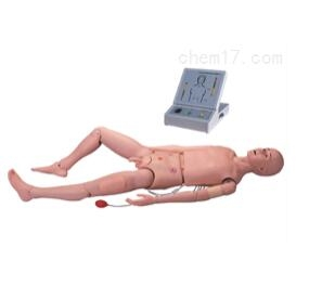 CPR模型