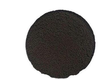 催化剂树脂
