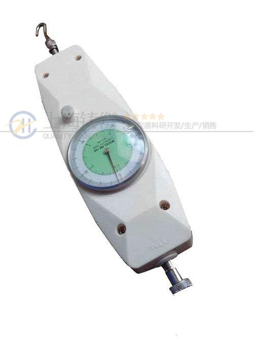 SGNK便携式指针拉力仪